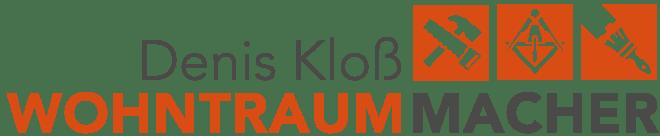 Logo WohntraumMacher
